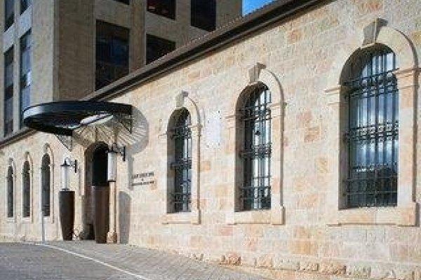 Lady Stern Hotel Jerusalem