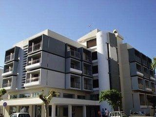 Philippion City Hotel Kos-Stadt