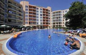 Prestige Hotel & Aquapark recenzie