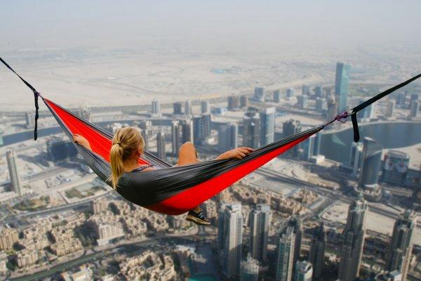 Dubaj: Media Rotana 5* - letenky v biznis triede