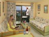Hotel Siesta Playa recenzie