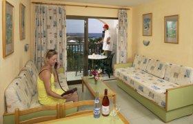 Carema Beach Menorca recenzie