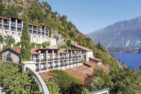 La Limonaia Hotel & Residence - Hotel