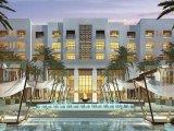 Park Hyatt Abu Dhabi Hotel & Villas recenzie