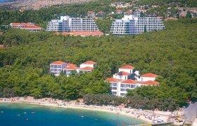 Hotel Medena recenzie