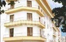 Hotel Calella recenzie