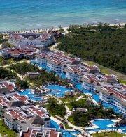 Grand Sunset Princess All Suites & Spa Resort
