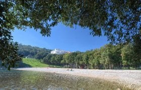 Resort Duga Uvala recenzie