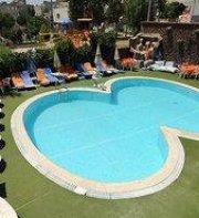 Og-Erim Hotel