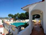 Hotel Villa Teresa recenzie