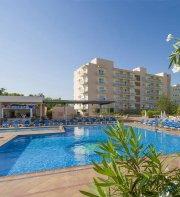Invisa Hotel Es Pla - Erwachsenenhotel ab 18 Jahren