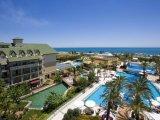 Alva Donna Exclusive Hotel & Spa recenzie