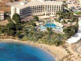 Hotel Golden Coast recenzie