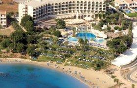 The Golden Coast Beach Hotel recenzie