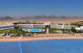Baron Resort recenzie