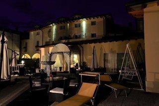 Borgo dei Poeti Wellness Resort