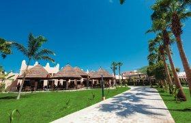 Riu Palace Cabo Verde recenzie