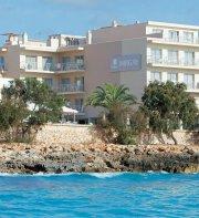 Brisa Marina & Annex Sertonia - Erwachsenenhotel
