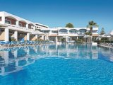 Paradise Village Beach Resort  recenzie