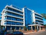 Hotel Kiten Beach recenzie