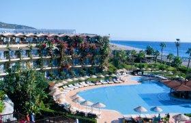 Armas Labada Beach recenzie