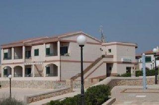 Apartamentos Checkin Cabo de Banos