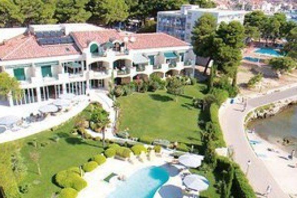 Villa Radin