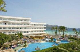Hotel Condesa recenzie