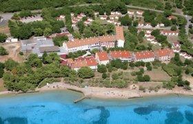 Hotel Komodor & Annex recenzie
