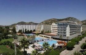 White City Beach - Erwachsenenhotel ab 16 Jahre recenzie