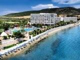 Hotel Tusan Beach Resort recenzie