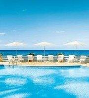 Couples Sans Souci Resort & Spa