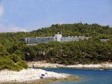 Hotel Aurora recenzie