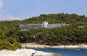 Aurora Hotel recenzie