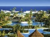 Maritim Jolie Ville Golf & Resort recenzie