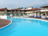 Dion Palace Resort & Spa recenzie