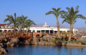 Regency Plaza Aqua Park & Spa recenzie