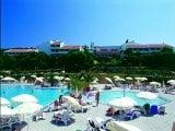 Hotel Valamar Club Dubrovnik recenzie