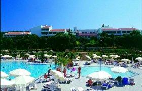 Valamar Club Dubrovnik recenzie