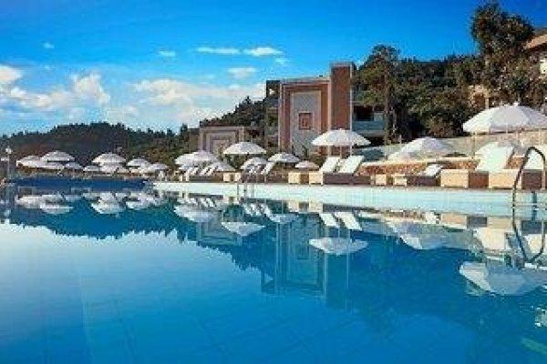 Kairaba Mythos Palace - Erwachsenenhotel