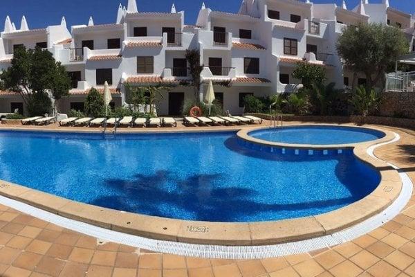 Nelva Resort & Hotels