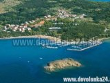 San Marino Sunny Resort by Valamar - Family Hotel Lopar recenzie