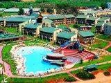 Incekum Beach Resort recenzie