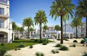 Sensimar Punta Cana Villas & Suites recenzie