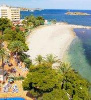 The Ibiza Twiins by Life
