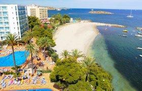 The Ibiza Twiins by Life recenzie
