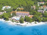 Bellevue Hotel & Dependance & Villen recenzie