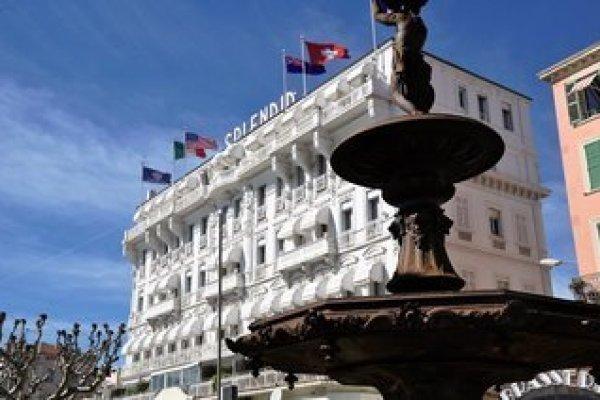 Splendid Cannes