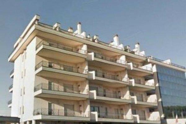 Ih Hotels La Mela Hotel & Residence
