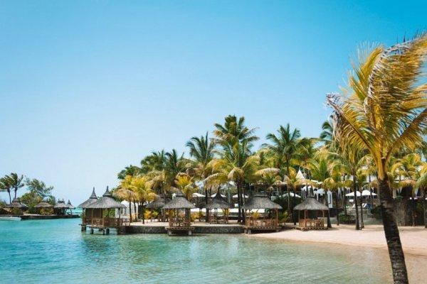 Paradise Cove Boutique Hotel - Erwachsenenhotel
